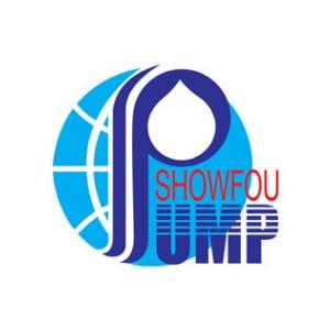 SHOWFOU PUMP
