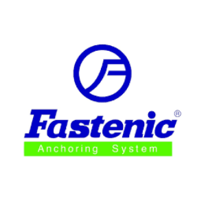 Fastenic Anchoring System