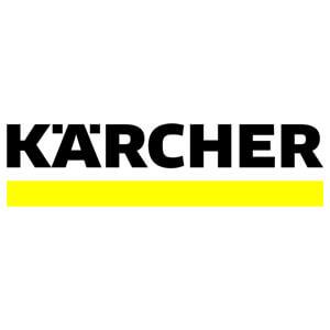 KARCHER PUMP