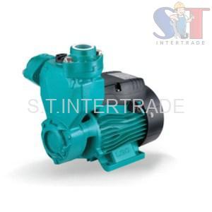 Self-Priming Peripheral Pump ปั๊มน้ำใบพัดเฟืองไม่ต้องล่อน้ำ
