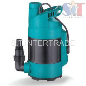Garden Submersible Pump ปั๊มจุ่มที่ใช้ในสวน