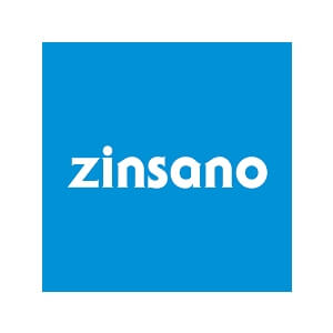 ZINSANO POWER TOOLS