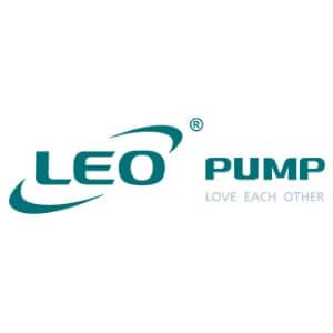 Leo pump