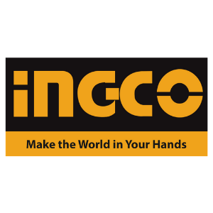 INGCO เครื่องมือช่าง