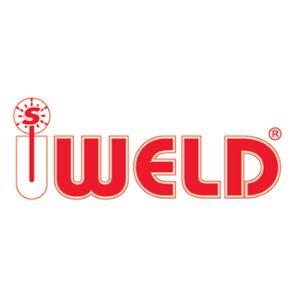 IWELD