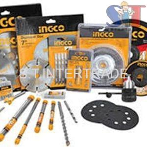 INGCO อุปกรณ์เสริม