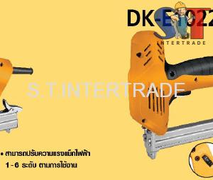 ELECTRIC NAILER DERA