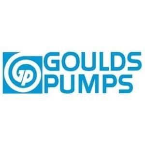 GOULDSPUMP