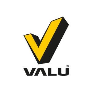 VALU ปั๊มน้ำอัตโนมัติ